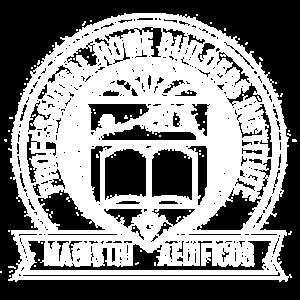master_builder_logo_wht