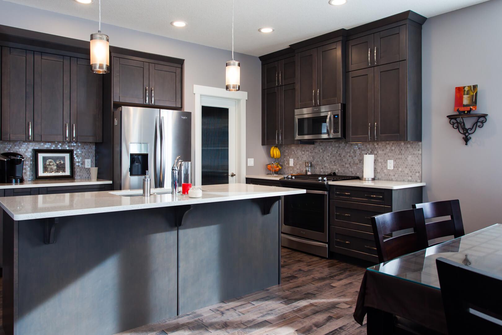 baldry-rococo-homes-kitchen