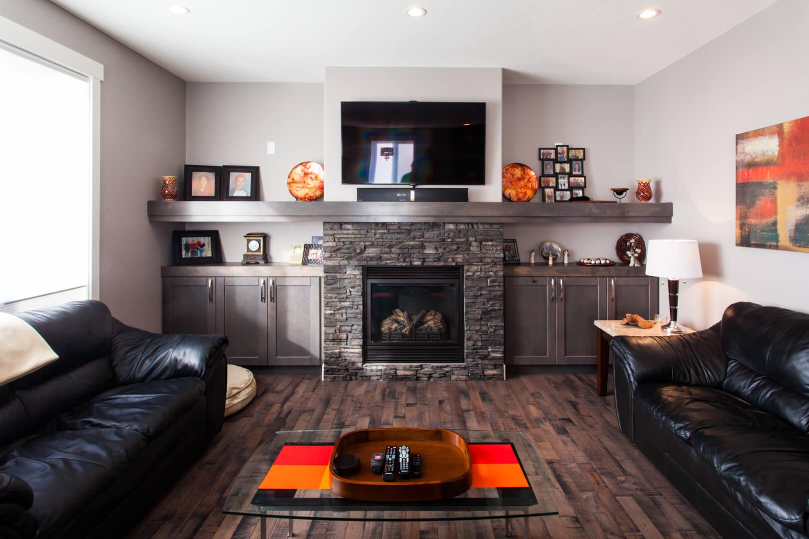baldry-rococo-homes-great-room