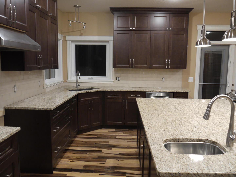 bennett_rococo-homes_kitchen