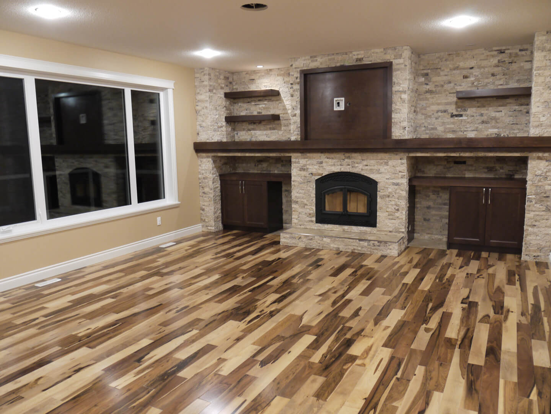 bennett_rococo-homes_great-room