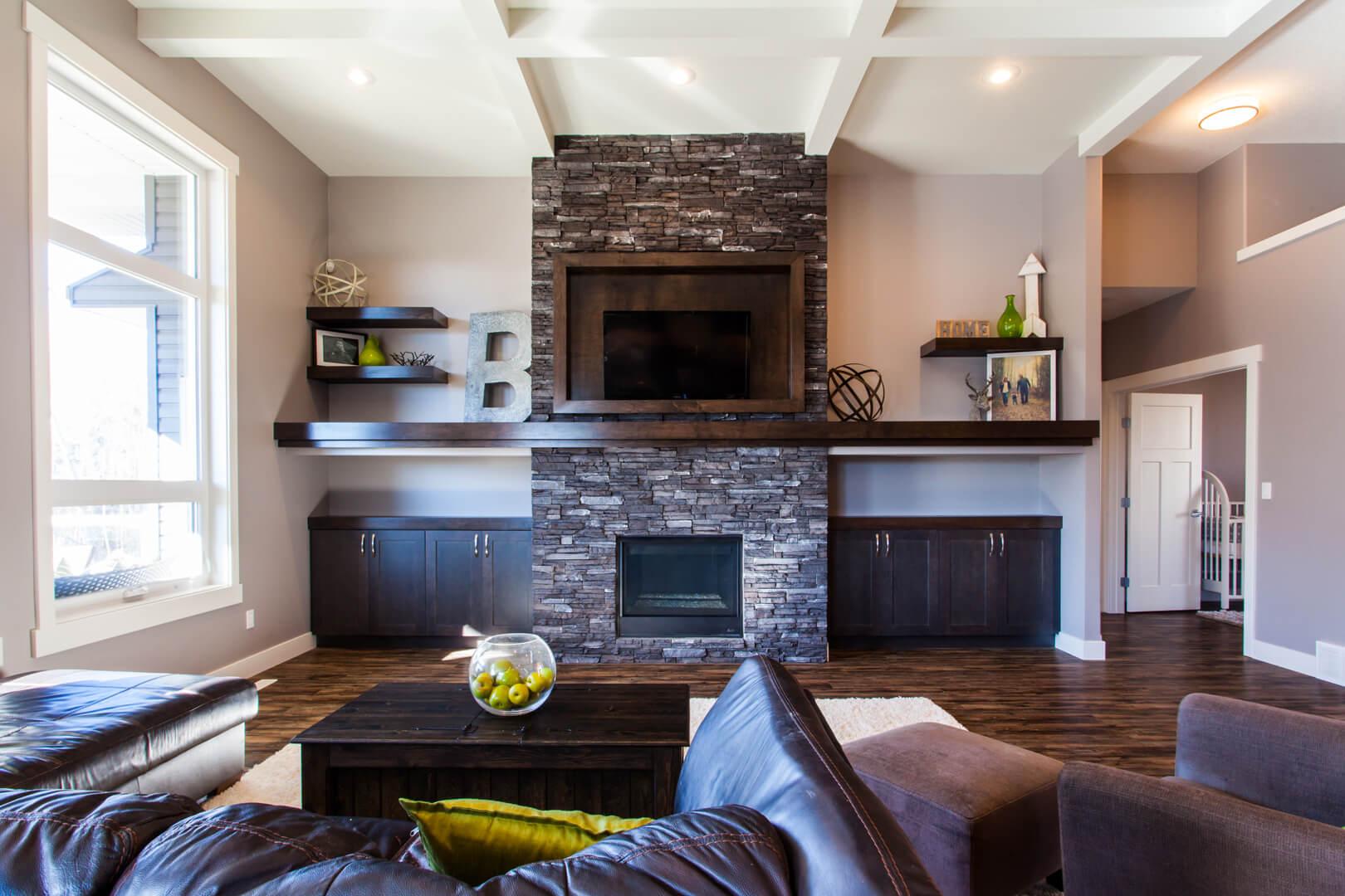 brady_rococo-homes_great-room