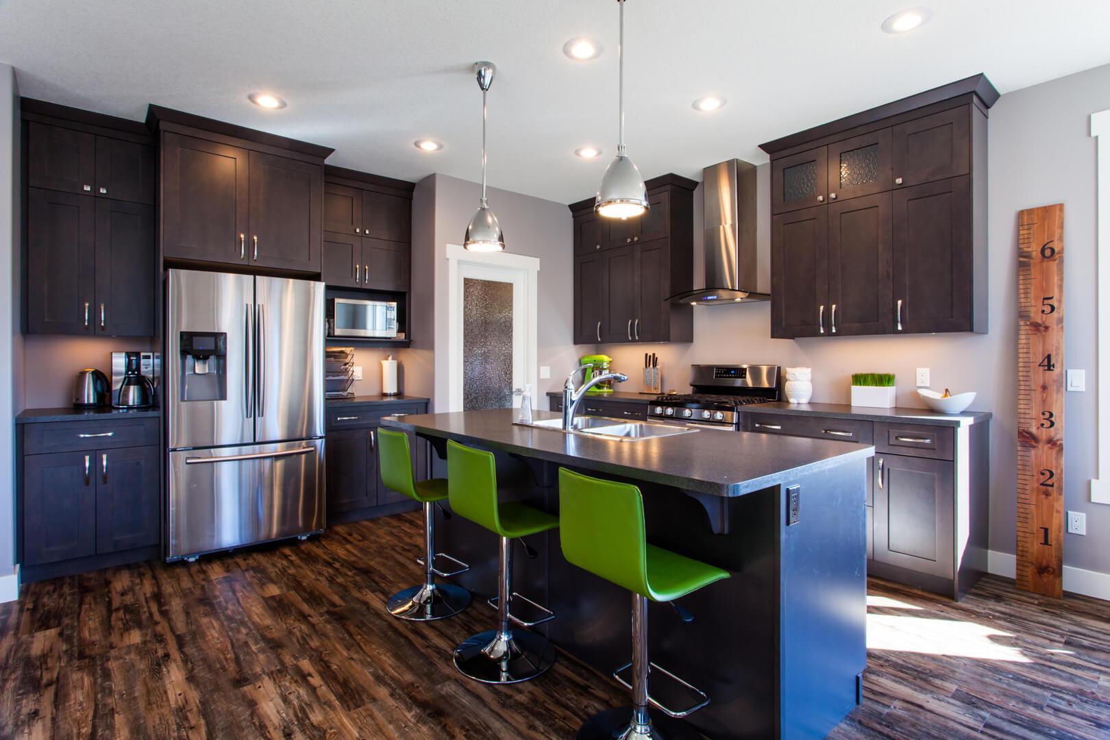 brady_rococo-homes_kitchen