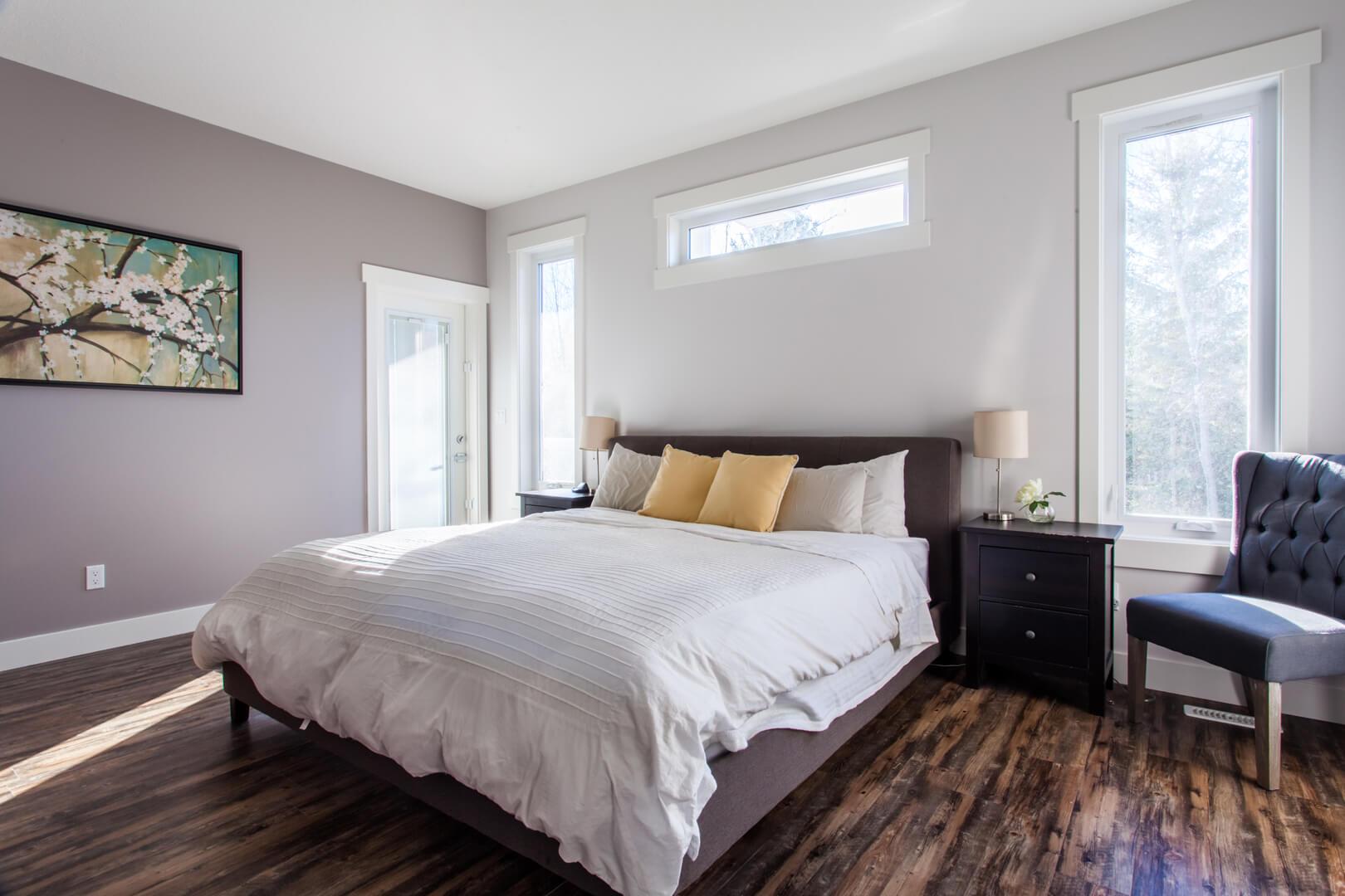 brady_rococo-homes_master-bedroom