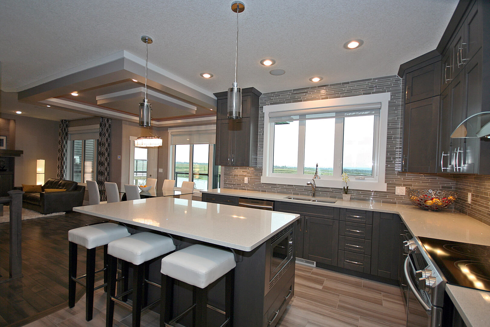 deer-park-sh_rococo-homes_kitchen