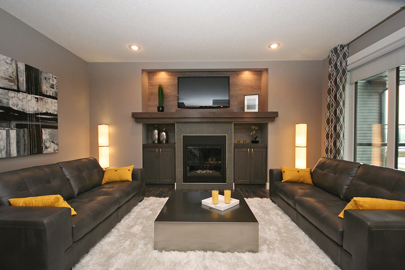 deer-park-sh_rococo-homes_great-room