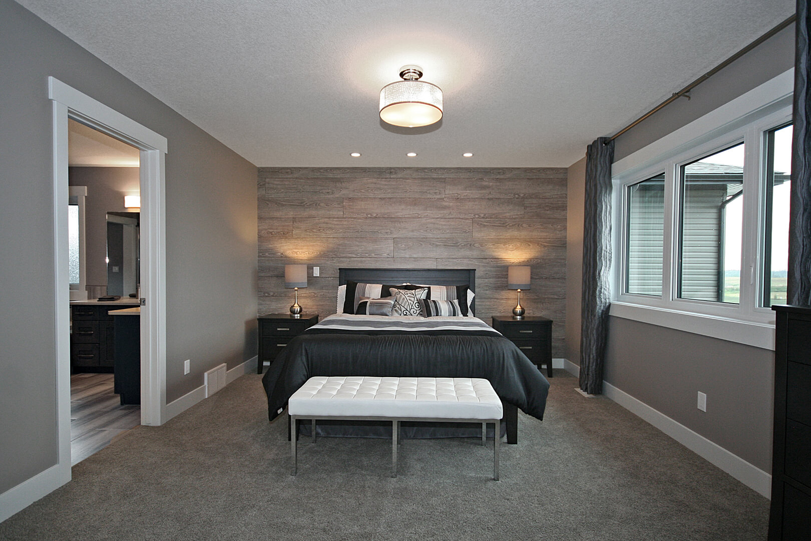 deer-park-sh_rococo-homes_master-bedroom