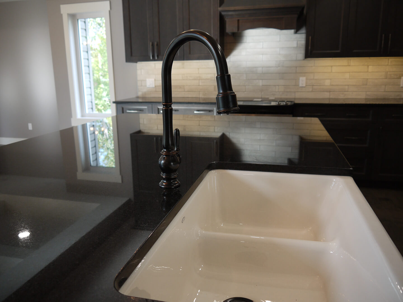 dick_rococo-homes_kitchen