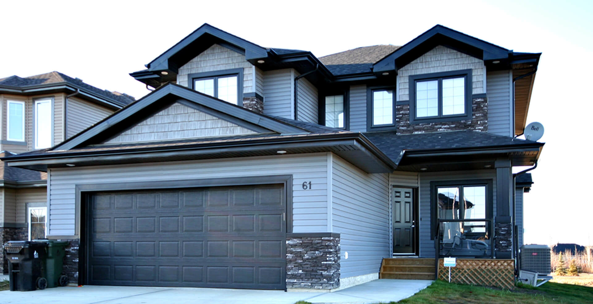 hainsworth_rococo-homes_exterior-front