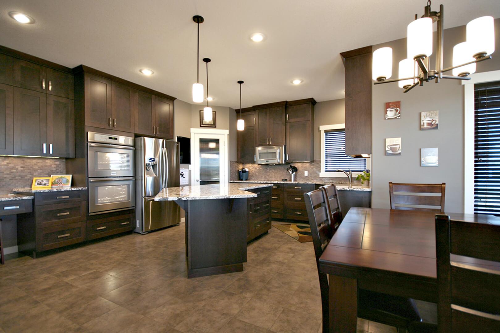 hainsworth_rococo-homes_kitchen