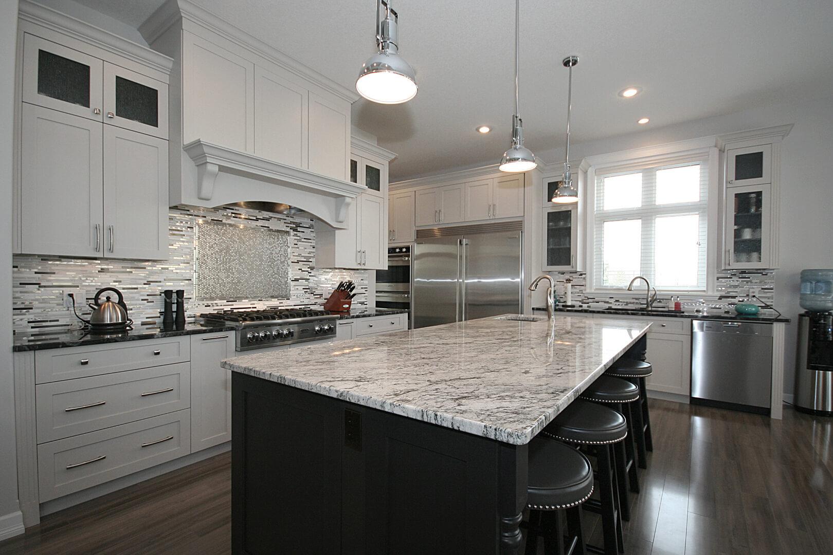 myshak_rococo-homes_kitchen