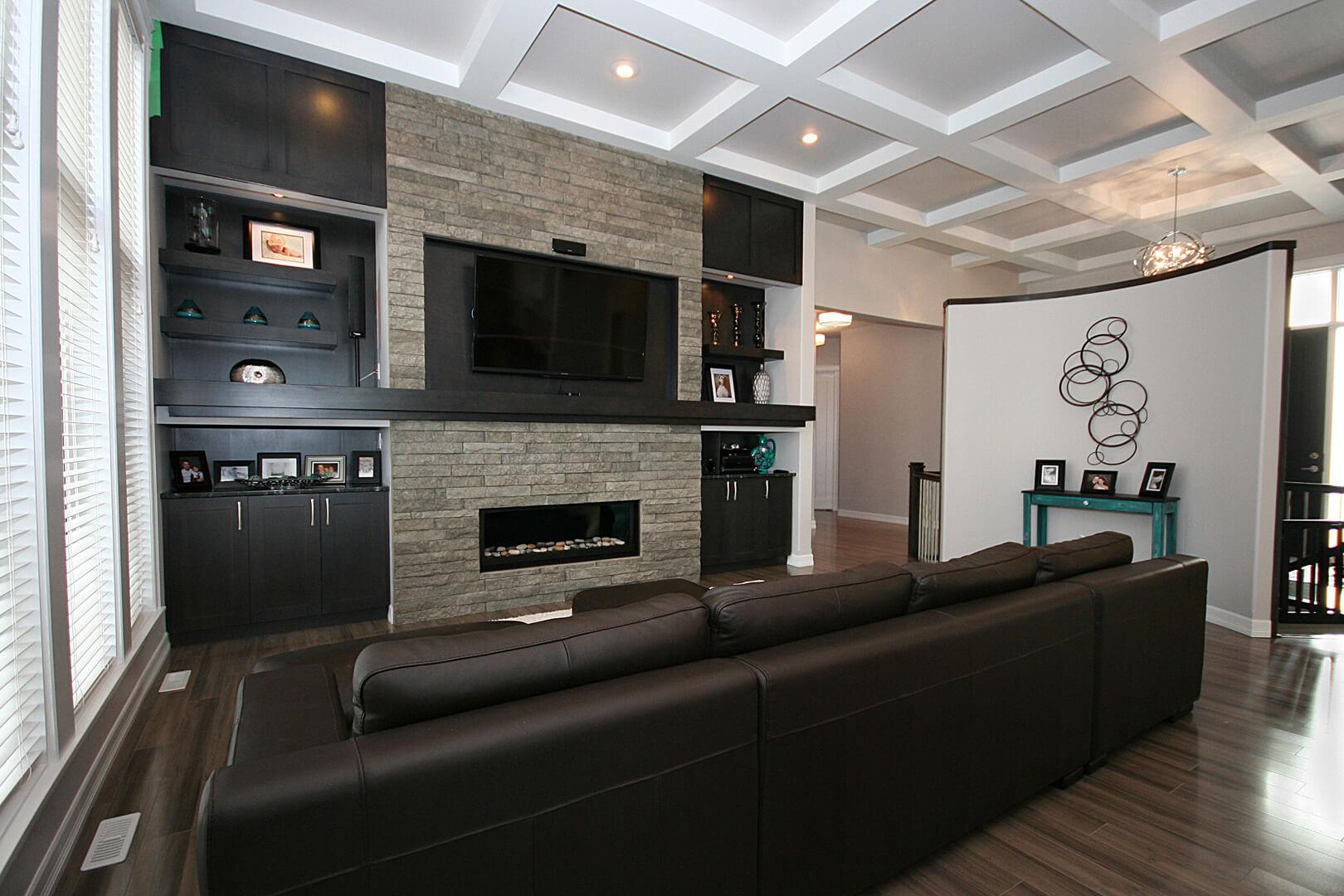 myshak_rococo-homes_great-room