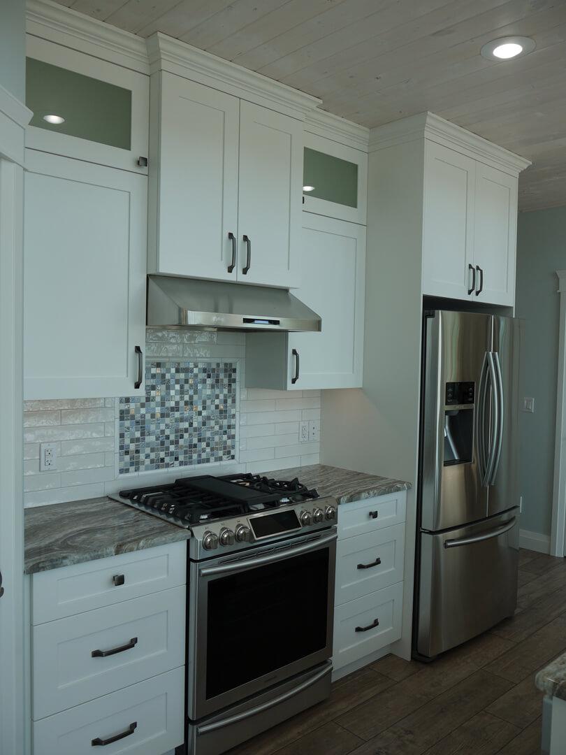robins_rococo-homes_kitchen