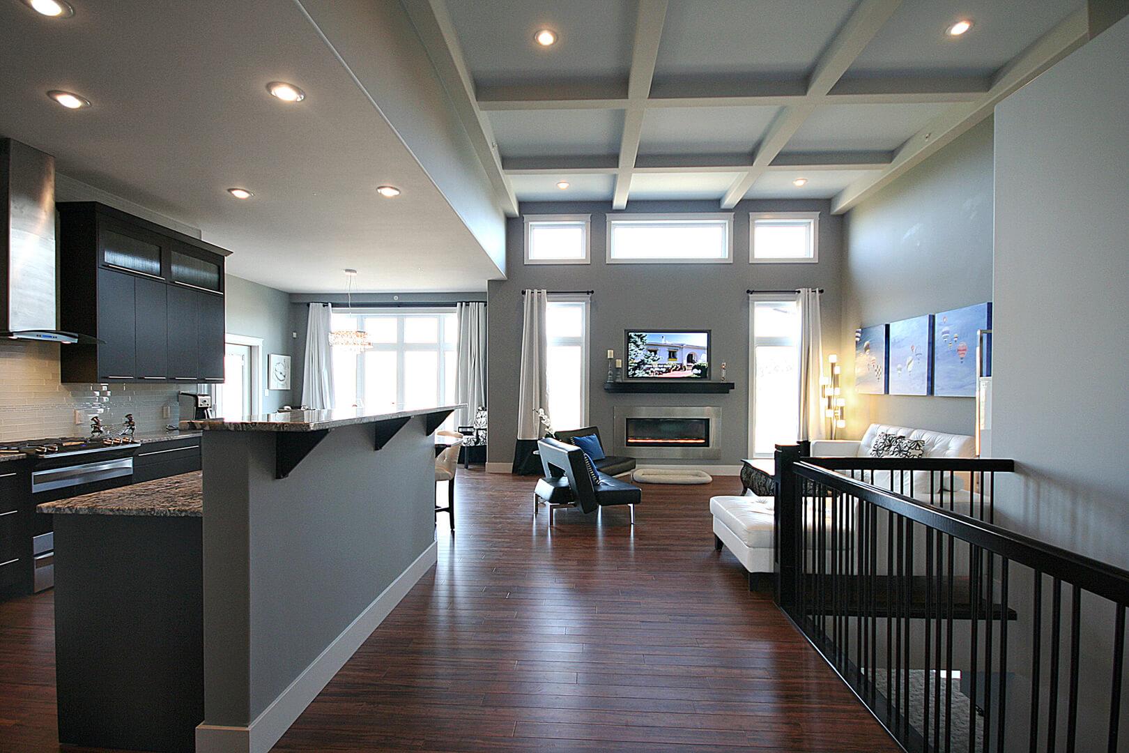 shearing_rococo-homes_great-room