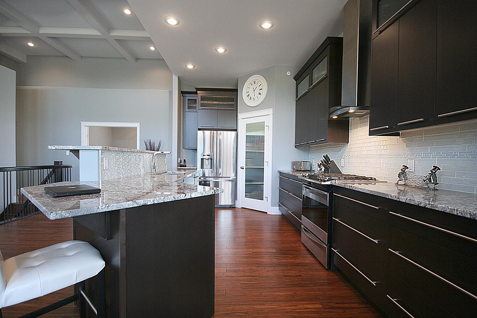 shearing_rococo-homes_kitchen
