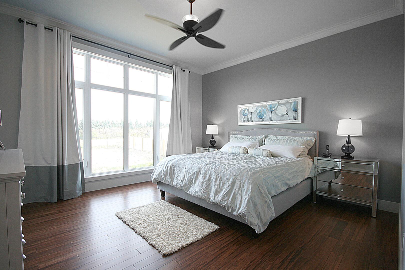 shearing_rococo-homes_master-bedroom