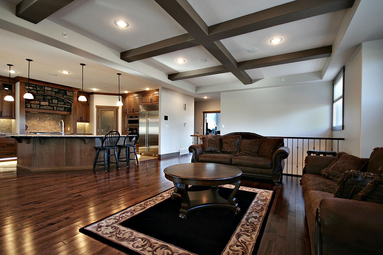 sparks_rococo-homes_great-room
