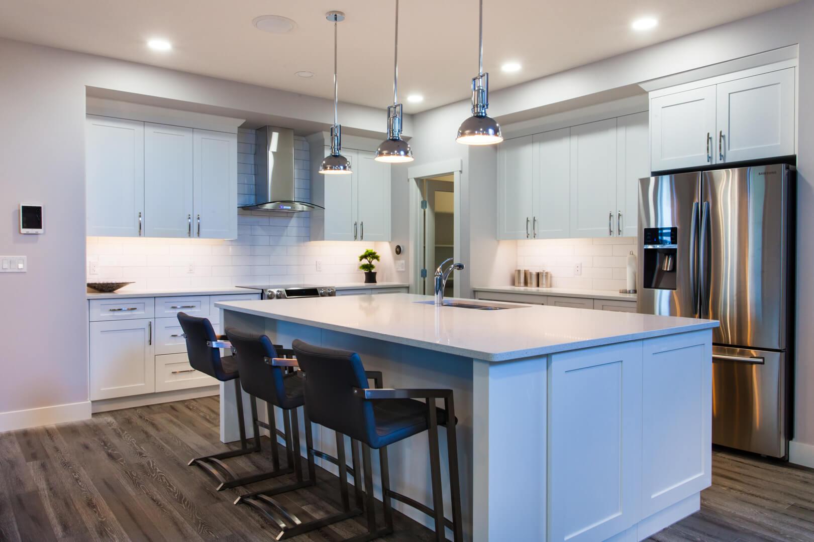 stoneshire-sh_rococo-homes_kitchen