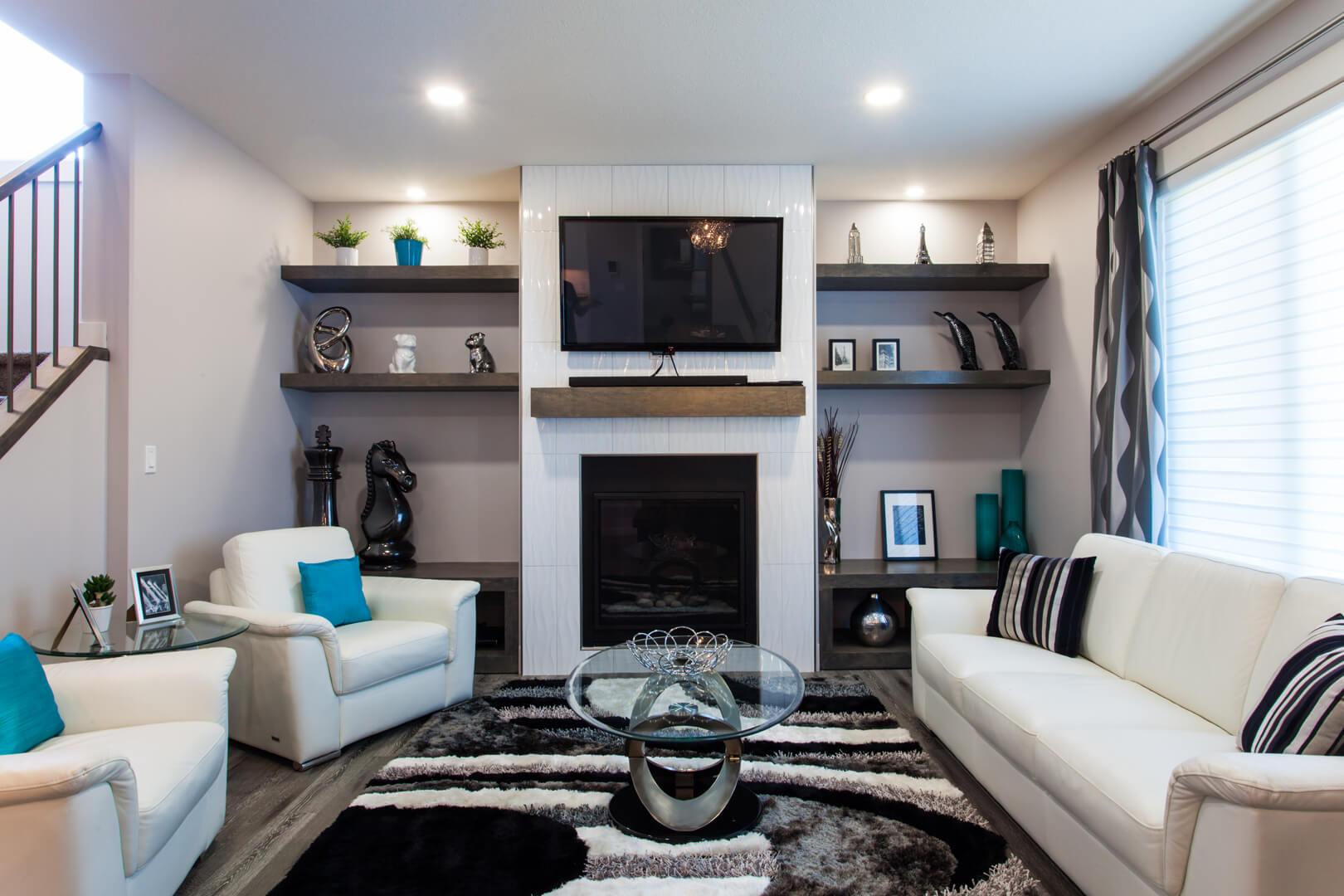 stoneshire-sh_rococo-homes_great-room