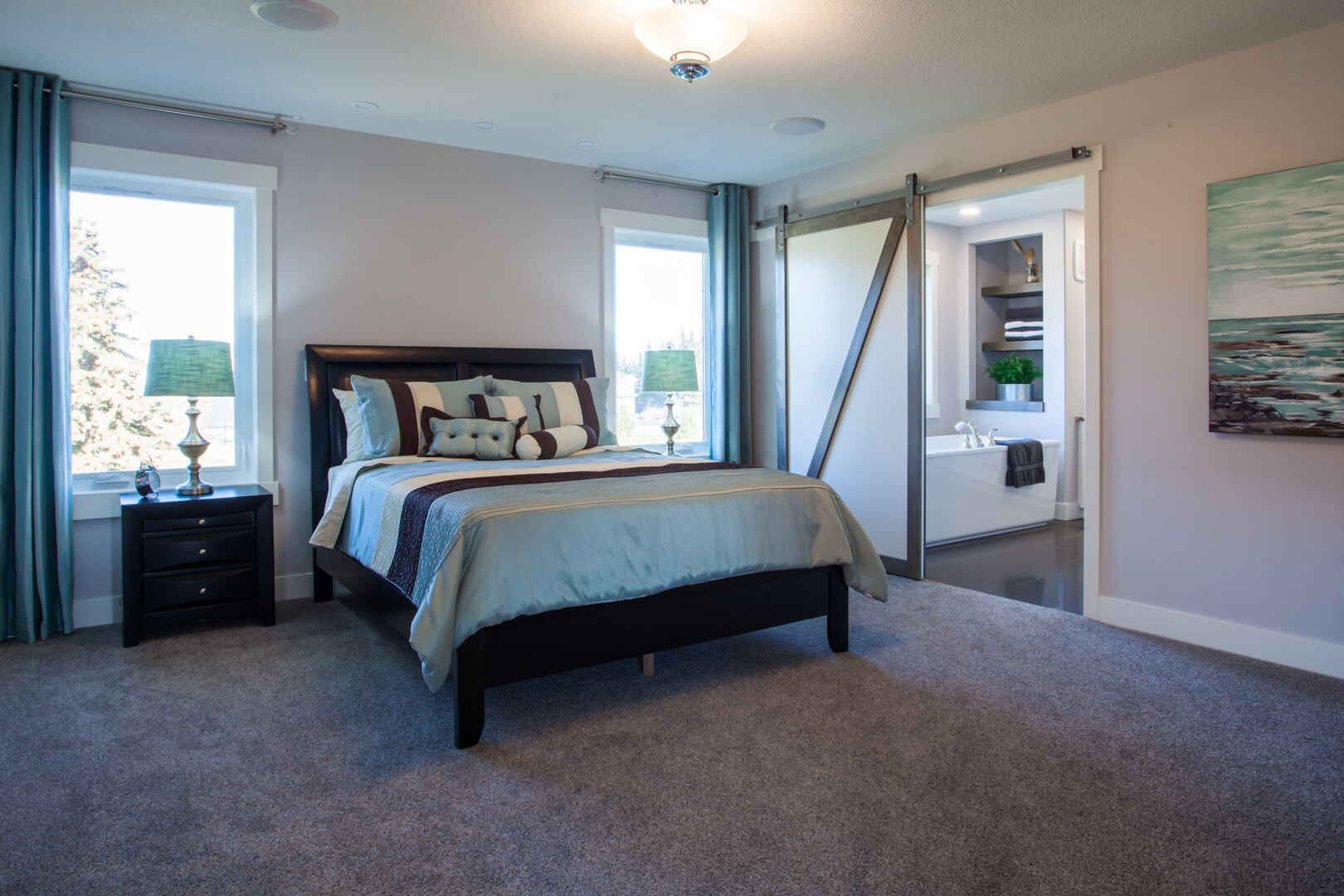 stoneshire-sh_rococo-homes_master-bedroom