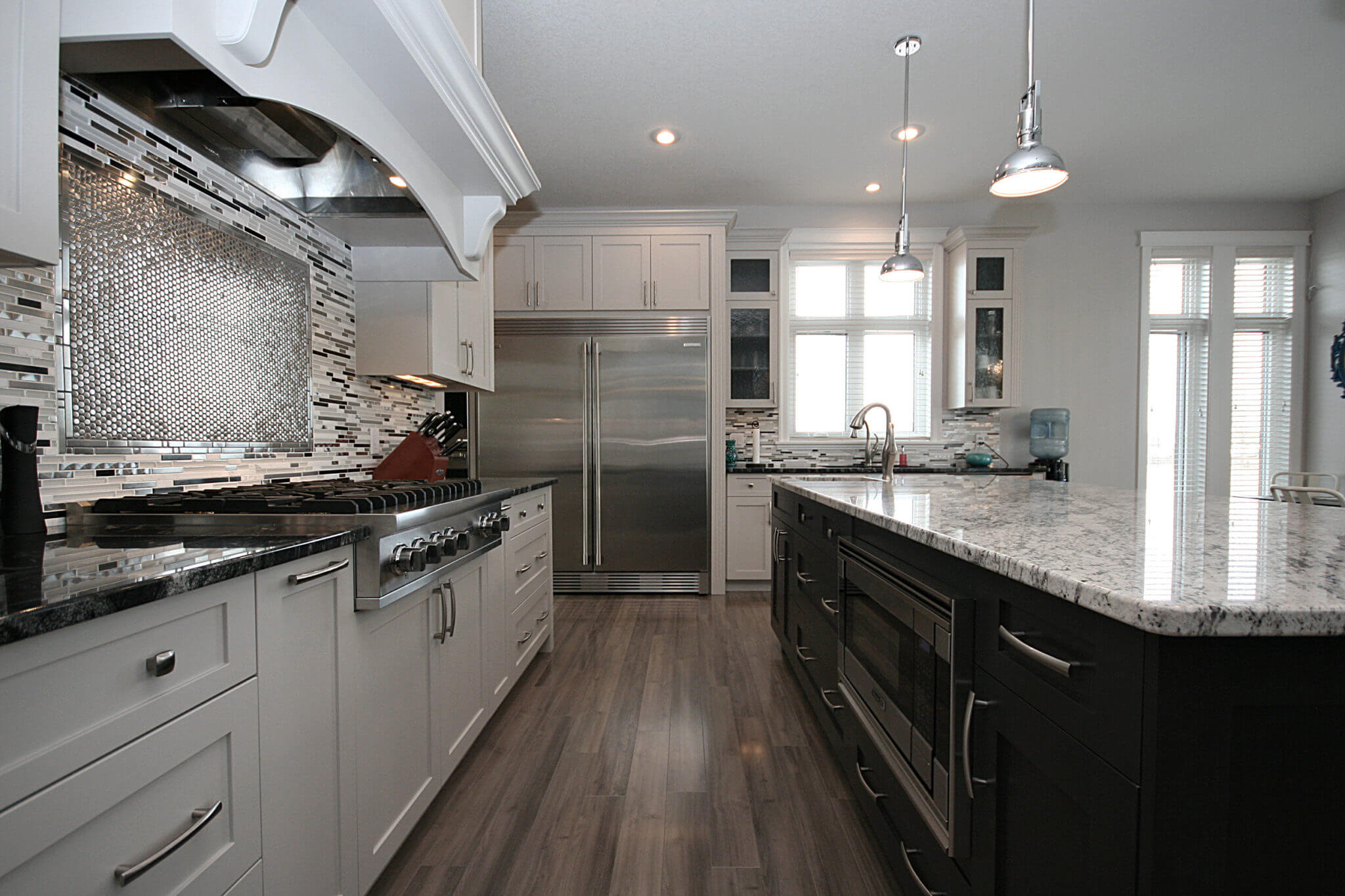 kitchen-rococo-homes
