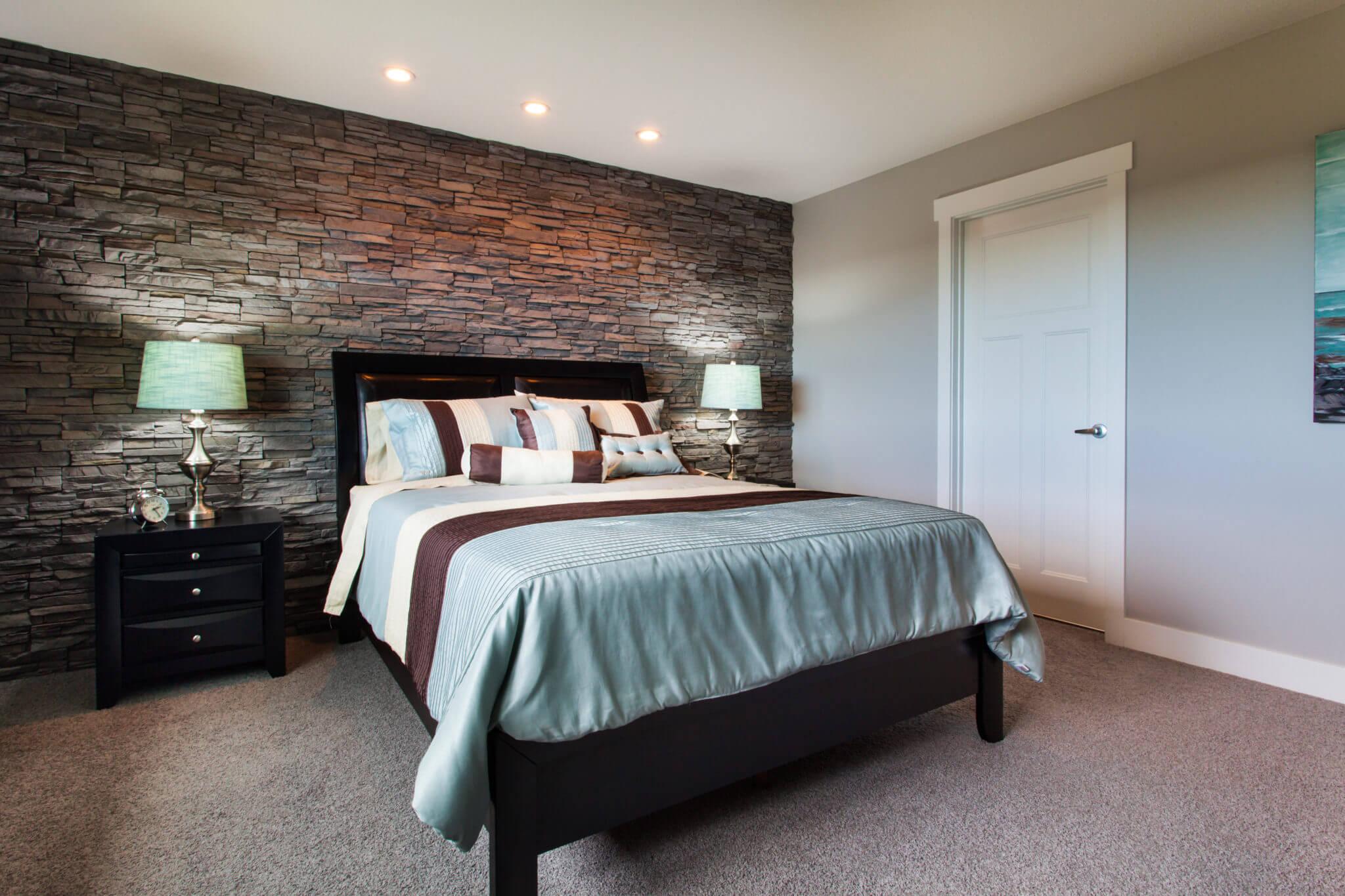 master-bedroom-rococo-homes